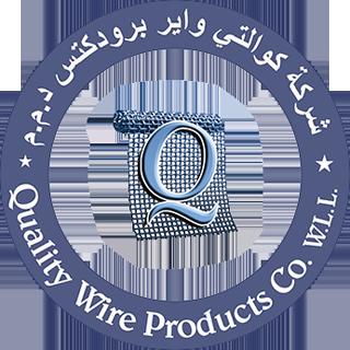 Quality Wire