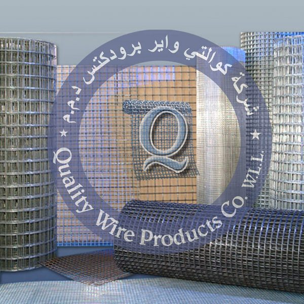 HOME - Quality Wire
